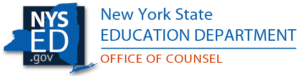 nysed-logo-counsel